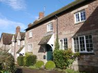 Cottage for sale in Goodrich, Ross-on-Wye