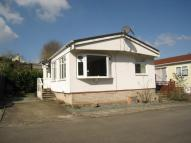 Mobile Home for sale in Lea Villa Residential...