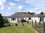 5 bed Detached home for sale in Goodrich, Ross-on-Wye