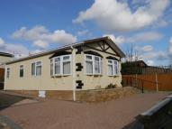 Park Home for sale in Cottage Park, Ross-on-Wye