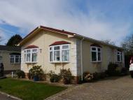 2 bed Park Home in Yew Tree Park, Peterstow...