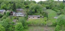 3 bedroom Bungalow for sale in Symonds Yat West...