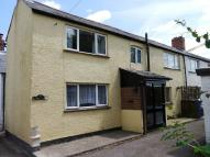 Cottage for sale in St. Owens Cross, Hereford