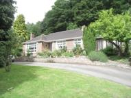 3 bed Detached Bungalow for sale in Kerne Bridge, Ross-on-Wye
