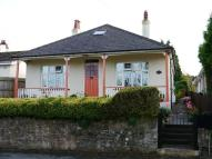 2 bed Detached Bungalow for sale in Kent Avenue, Ross-on-Wye