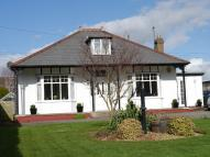 3 bed Detached Bungalow in Hildersley, Ross-on-Wye