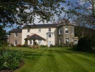 2 bed Apartment for sale in Priory Lea, Walford...