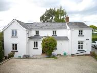 Cottage for sale in Bryngwyn, Raglan, Usk