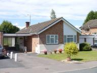 3 bed Detached Bungalow for sale in The Shrubbery...
