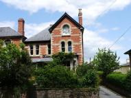 6 bedroom semi detached home for sale in Gloucester Road...