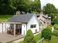 4 bedroom Cottage for sale in Meekswell Lane...