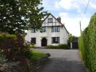 Detached house for sale in Eastfield Road...