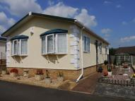 property for sale in Cottage Park, Ross-on-Wye