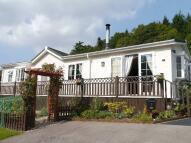 2 bedroom Park Home for sale in Bishopswood, Ross-on-Wye