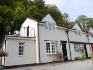 3 bed Terraced home in Wye Rapids Cottages...