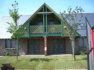 1 bedroom Bungalow for sale in Kings Buildings, Lydney