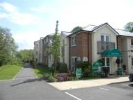 1 bedroom new Apartment for sale in Kings Meadow Court...
