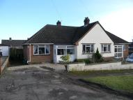 property for sale in Kimberley Close, Lydney