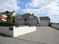 3 bed Bungalow for sale in Highfield Road, Lydney