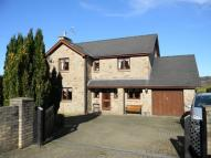 4 bed Detached property for sale in Brockhollands, Lydney