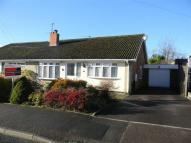 3 bed Semi-Detached Bungalow for sale in Lancaster Drive, Lydney