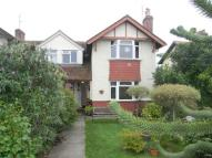 4 bed semi detached property for sale in Valley Road, Lydney