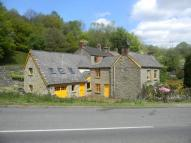 property for sale in The Folly, Parkend, Lydney