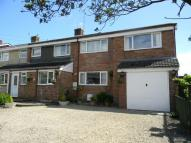 property for sale in Lakeside Drive, Lydney