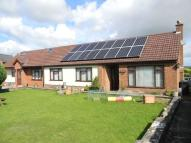 property for sale in Barrowell Lane, St Briavels, Lydney