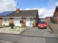 property for sale in Lancaster Drive, Lydney