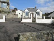 4 bed Detached home in Springfield Road, Lydney