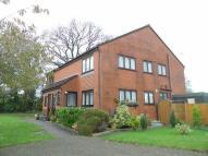 Flat for sale in Oak Meadow, Lydney