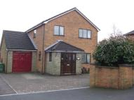 property for sale in Coverham Road, Berry Hill, Coleford