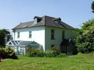 5 bed Detached property for sale in Union Road, Bakers Hill...