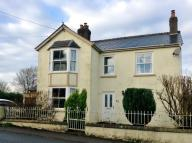 4 bed Detached home for sale in Grove Road, Christchurch...