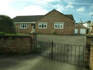 4 bed Detached Bungalow for sale in Bixhead Walk, Broadwell...