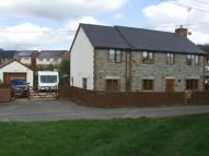 Detached property in Bixhead Walk, Broadwell...