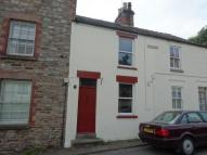 3 bed Terraced property in Dean Road, Newnham