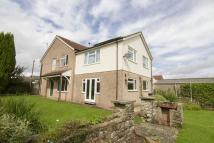 5 bed Detached home in North Road, Broadwell...