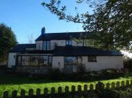 2 bed Cottage in Staunton, Coleford
