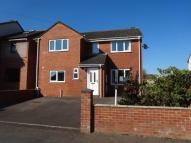 4 bedroom Detached home for sale in Machen Road, Broadwell...