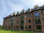 2 bed Flat for sale in Westley Court...