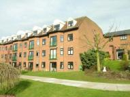 Westley Court Apartment for sale