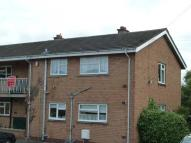 2 bed Flat for sale in Evans Close...