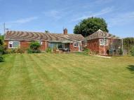 Detached Bungalow for sale in Trimpley Lane...