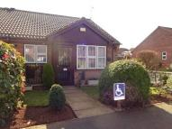 2 bedroom End of Terrace property in Skylark Way...