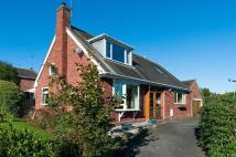 3 bed Detached property for sale in Trimpley Lane...