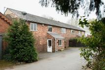 Apartment for sale in Bury Hall Wolverley DY11...