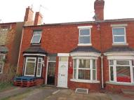 2 bed Terraced home in Blount Terrace...