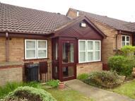 Terraced Bungalow for sale in Skylark Way...